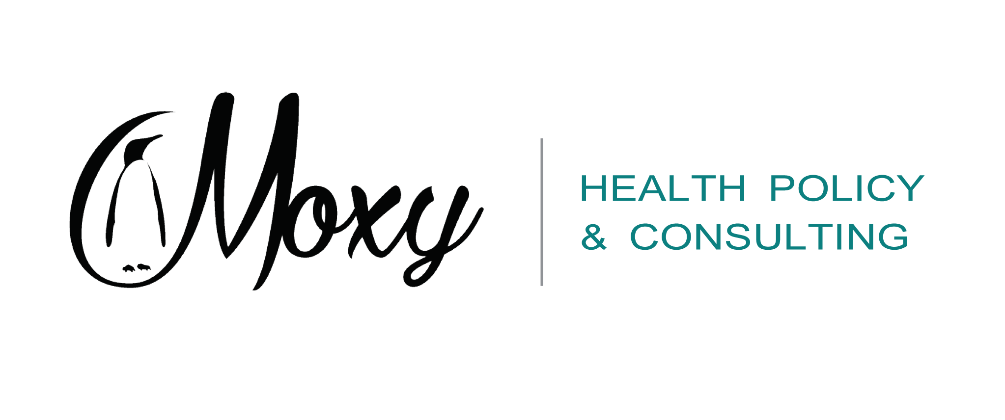 moxy-health-policy_logo-copy
